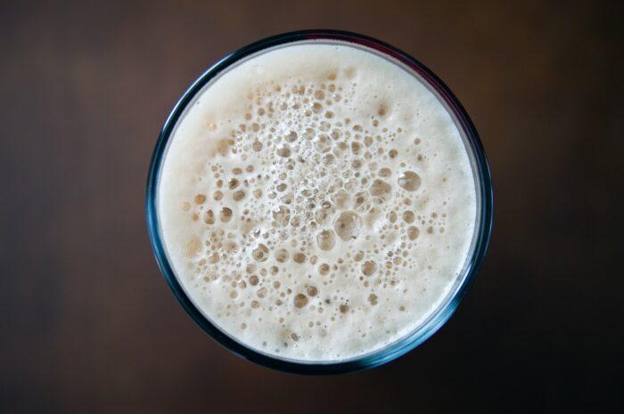Anecdotes autour de la bière
