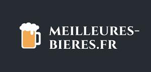 Logo Meilleures bieres