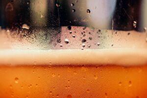 meilleures-bieres.fr